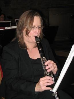 Vicki Fessler