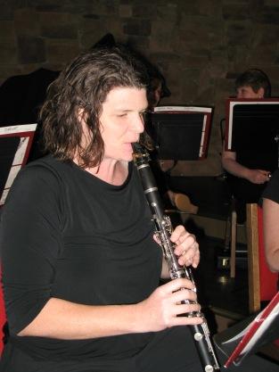 Karen Casebolt